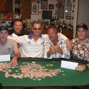 2008 Syndi WSOP Crew