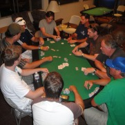 2009 Syndicate 2009a