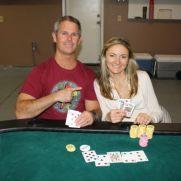 2011 Gail & Jonkey b