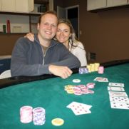 2011 Gail & Tom