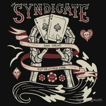 syndicate logo - Copy