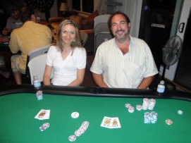 2009 Gail & Paul