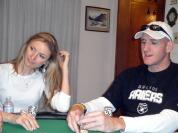 2010 Gail & Paul