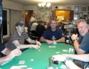 2010 Felix, Jonkey, Todd